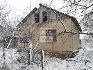 Casă în Dumbrava! 18400€