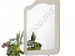 Oglinda Sokme Carolina 70 (Mesteacan) în Moldova  !!Reduceri!