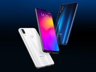 Rемонт телефонов Meizu и Xiaomi
