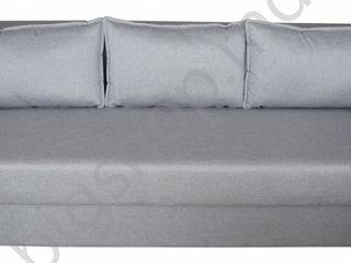 Canapea Confort N-3 9140. Livrare rapidă+gratis!!