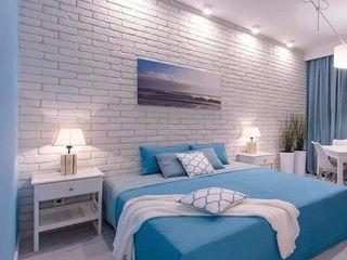 New!caramida decorativa alba.loft,design,decor!gips/beton!декоративный белый кирпич-бетон/гипс!