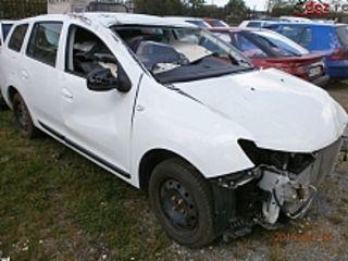 Cumpar Dacia in orice stare  Cu numere straine sau avariate