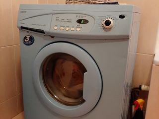 Ремонт стиральных машин .  установка и подключение