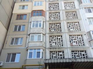 Apartament, or. Ialoveni 10/10, casă fără ascensor