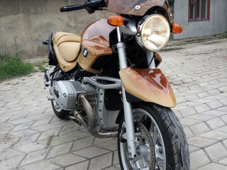 BMW R1150 RS
