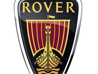 Разборка Ровер 25, 200, 400, 45, 600, 75 есть все запчасти !