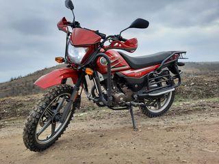 Viper Enduro 250cc