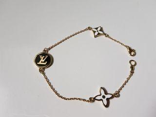 Louis Vuitton 4,5 grame lungimea 19 cm 14 karate
