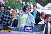 DJ на праздник! DJ pentru orice eveniment! ведущие, prezentatori