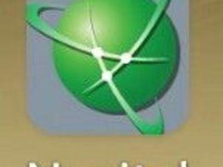 навигатор Navitel установка на андроид