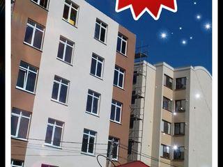 Ultimul apartament - Penthouse - 3 odai  - 120 m2 - 39999 euro ! ( 333 euro/m2)