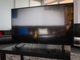 Телевизор Xiaomi Mi LED TV 4S 43:1000 лей подарок + кредит 0%!