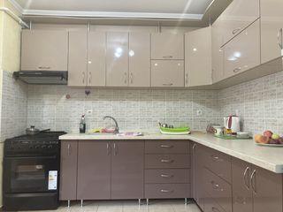 De vinzare apartament cu 2 odai in casa noua construita, Centru, Cahul