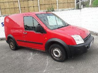 Piese Ford Transit Conect