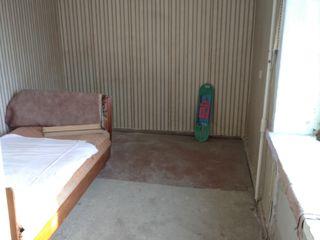 Se vinde o camera în cămin în Glodeni