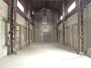 Сдаётся в аренду помещение, склад, производство, 127м2, центр!