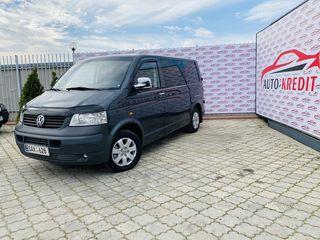 Volkswagen T 5 AUTOMAT 000€