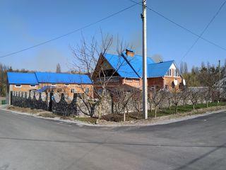 Продам дом в г. Хмельник Винницкая обл.