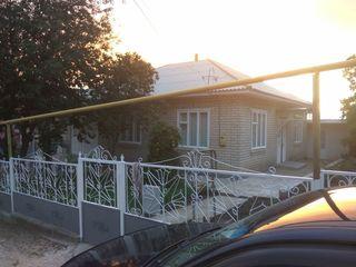 Vind casa în satul Marandeni