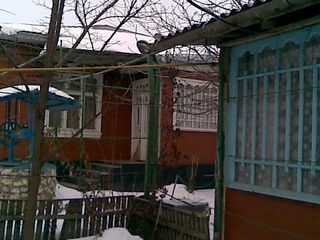 Продам 2 дома в одном дворе дёшево!!!