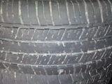 205/70R15 4 колеса ( лето ) - 2200 лей , 205/75R15 2 колеса (m+s) - 1400 лей