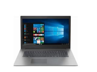Laptopuri noi credit livrare ноутбуки новые кредит доставка(ideapad 330-17ikb)