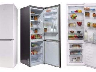 Reparația frigiderelor Samsung, lg, indesit, daewoo, atlant,bosch
