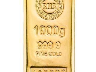 Lombard 24.md(золото,серебро ,монеты,слитки,лом,бриллианты,чясы,телефоны,ноутбуки,фото,велосипеды)