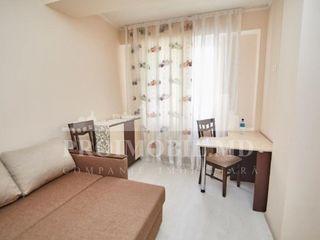 Apartament spațios cu 2 camere în chirie! Str. C. Vîrnav, 70 mp, 350 euro