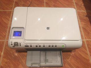 Продается сканер