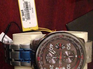 45a11081c504 Наручные часы - все объявления Молдовы на 999.md