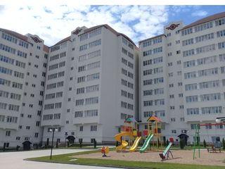 Apartament cu o camera in Ialoveni! Prima rata 3000 euro