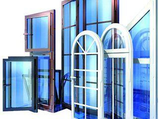 Пластиковые окна.двери. - окна / двери / балконы костанай на.