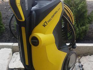 Mойка высокого давления Karcher K7