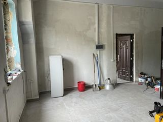 Сдаем производственно-cкладское помещение 365м2! 3,0м потолки! Две двери! Производственный пол!