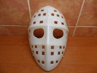 маска СССР