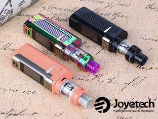 e-cigarette - лучшие цены на электронные сигареты в городе! Только топовые девайсы!