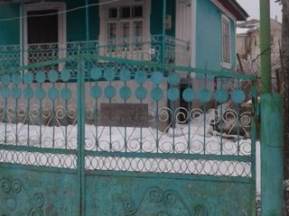 Vindem urgent casa! + teren pentru constructie in apropiere