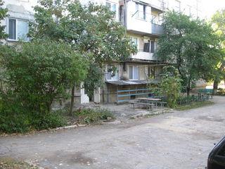 Внимание 3-комнатная  квартира  в центре Данчен на 1 этаже