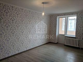 Vânzare Apartament cu 1 odaie, str. Matei Basarab 26500 €