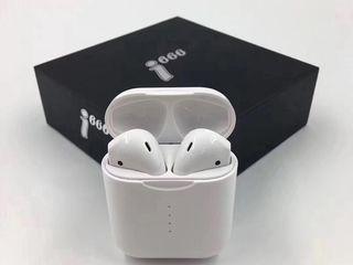 i666 tws Bluetooth 5.0