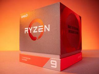 Доставка!!  новые процессоры на месте и под заказ. низкие цены!