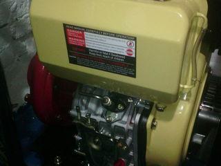 Мотопомпы рукава огнетушители генераторы опрыскиватели культиваторы сварочные апараты