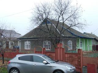 Casa de locuit in or.Stefan-Voda