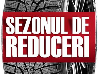Anvelope noi-super preturi !!! новые шины-cупер цены