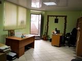Arenda chirie oficiu centru tolstoi 31 august