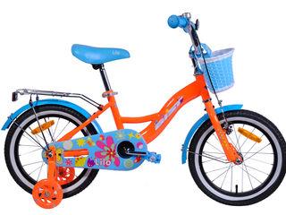 Biciclete Aist pentru copii