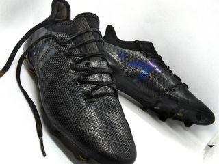 Adidas X, размер 43-44, отличное состояние