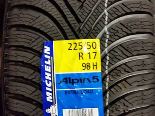Michelin Continental Bridgestone Pirelli Dunlop Nokian Goodyear Hankook Kumho Toyo Yokohama Kleber
