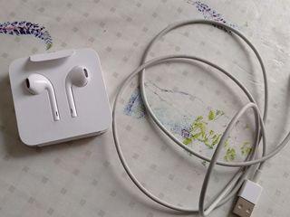 Продам  кабель от iPhonе